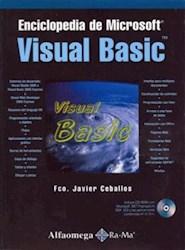 Papel Enciclopedia De Microsoft Visual Basic