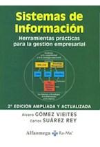 Papel SISTEMAS DE INFORMACION