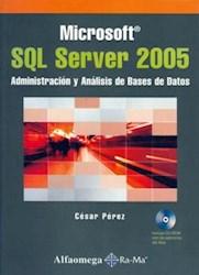 Papel Microsoft Sql Server 2005