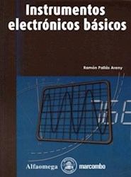 Papel Instrumentos Electronicos Basicos