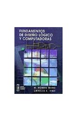 Papel FUNDAMENTOS DE DISEñO LOGICO Y COMPUTADORAS