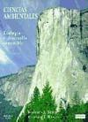 Papel Ciencias Ambientales Ecologia Y Desarrollo