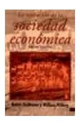 Papel LA EVOLUCION DE LA SOCIEDAD ECONOMICA