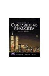 Papel INTRODUCCION A CONTABILIDAD FINANCIERA