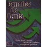 Papel CANALES DE VENTA