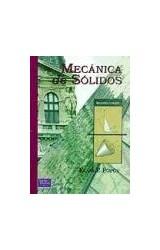 Papel MECANICA DE SOLIDOS