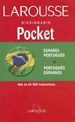 Papel Diccionario Portugues Español Pk Nuevo