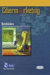 Libro Cibermarketing