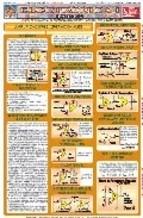 Libro Electronica 1  Parte 2 - Lamina