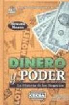 Libro Dinero Y Poder