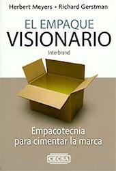 Libro El Empaque Visionario