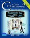 Papel Como Programar C ++