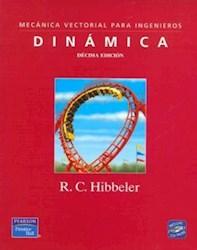 Papel Dinamica 10º Edicion