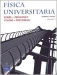 Papel Fisica Universitaria Vol 1