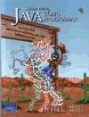 Papel Como Programar En Java