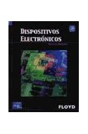 Papel DISPOSITIVOS ELECTRONICOS (8 EDICION)(RUSTICA)