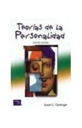 E-book Teorías de la personalidad