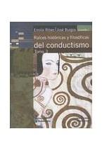 Papel RAICES HISTORICAS Y FILOSOFICAS DEL CONDUCTISMO 1