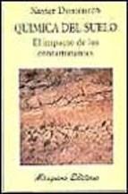 Papel RAICES HISTORICAS Y FILOSOFICAS DEL CONDUCTISMO 3
