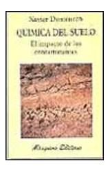 Papel RAICES HISTORICAS Y FILOSOFICAS DEL CONDUCTISMO 2