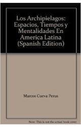 Papel LOGICA Y METAFISICA EN LA NUEVA ESPAÑA