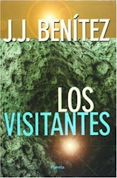 Papel Visitantes, Los