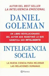 Papel Inteligencia Social Planeta