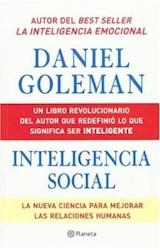 Papel INTELIGENCIA SOCIAL