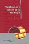 Libro Estrat Empresarial Economia Global