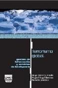 Libro Mercadotecnia E Imagen En Internet