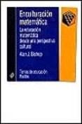 Libro Memorias Vii Simposio Educacion Matematica Elfriede Wenzelburger
