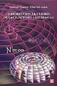 Libro Nubes De Puntos Y Modelacion Algebraica