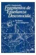 Papel SIMBOLISMO DEL TAROT LA FILOSOFIA OCULTA EN IMAGENES Y NUMEROS