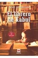Papel LIBRERO DE KABUL