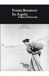 Papel ARGELIA IMAGENES DEL DESARRAIGO