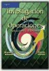 Papel Investigacion De Operaciones