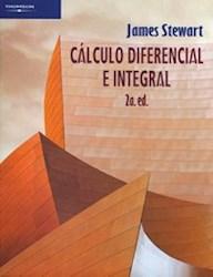 Papel Calculo Diferencial E Integral