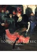 Papel HENRI DE TOULOUSE LAUTREC (CARTONE)