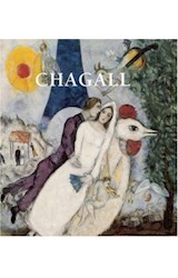 Papel CHAGALL
