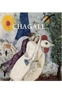 Papel CHAGALL (CARTONE)