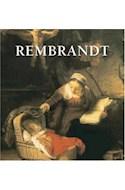 Papel REMBRANDT (CARTONE)