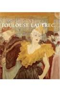 Papel TOULOUSE LAUTREC (CARTONE)