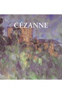 Papel CEZANNE (CARTONE)