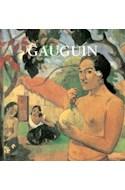 Papel GAUGUIN (CARTONE)