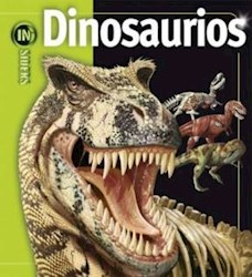 Papel Dinosaurios In Siders