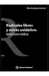 Papel RADICALES LIBRES Y ESTRES OXIDATIVO