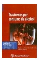 Papel TRASTORNOS POR CONSUMO DE ALCOHOL