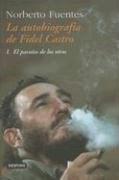 Papel Autobiografia De Fidel Castro, La