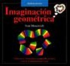 Papel Imaginacion Geometrica Jugando Aprendo