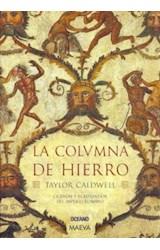 Papel COLUMNA DE HIERRO CICERON Y EL ESPLENDOR DEL IMPERIO ROMANO